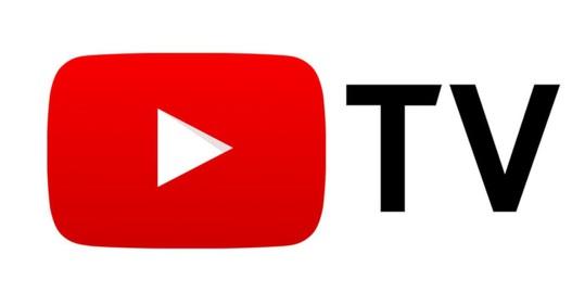 YouTube TV không còn hỗ trợ đăng ký qua App Store