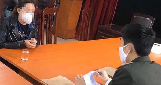 Hà Nội xử lý 60 cá nhân tung tin thất thiệt về dịch COVID-19