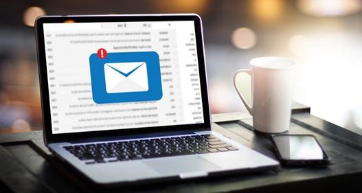 Cảnh giác khi truy cập vào link giả mạo trong thư điện tử