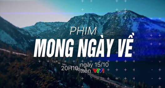 PTL Mong ngày về: Nỗi lòng của người con xa xứ trong đại dịch (20h10, VTV1)