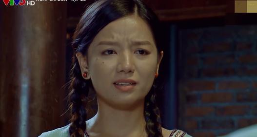 Ngày em đến - Tập 28: Trà thú nhận với cha chồng chuyện đóng giả Naina