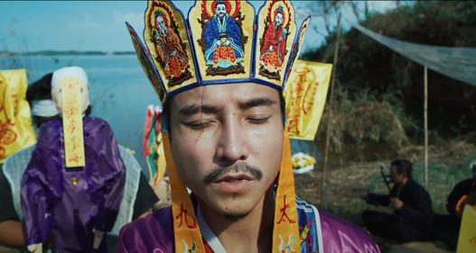5 phim ngắn khiến đạo diễn và biên kịch Em Chưa 18 thán phục trình chiếu online