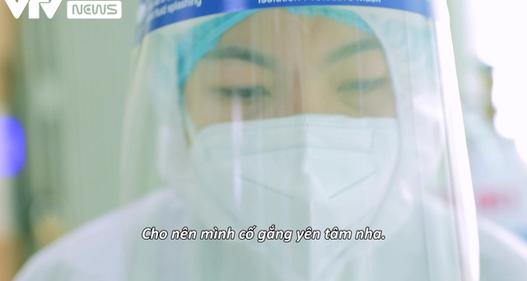 Những câu nói đau xé lòng trong VTV Đặc biệt: Ranh giới