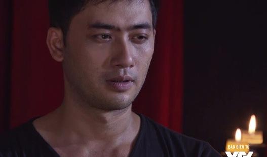 """Tập 29 phim Người phán xử: Bảo """"ngậu"""" lần đầu thế chân Lương Bổng"""