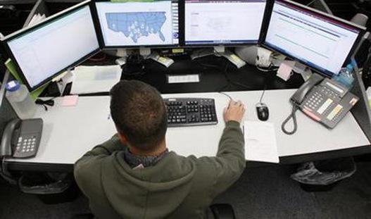 Kaspersky: Mã độc mới nguy hiểm hơn các mã độc từ trước đến nay