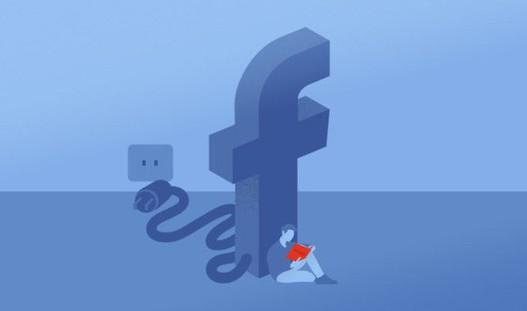 Facebook lao đao, các mạng xã hội khác có hưởng lợi?