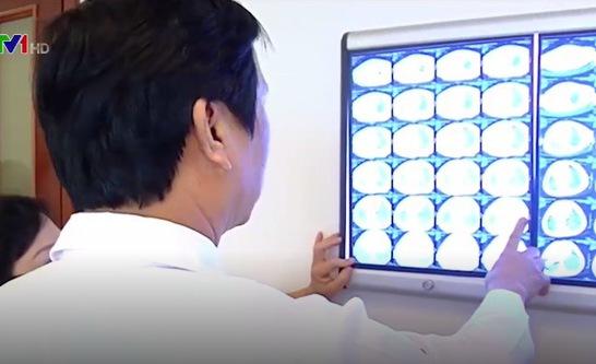 Ghép tế bào gốc - Cơ hội sống cho bệnh nhi mắc bệnh hiểm nghèo