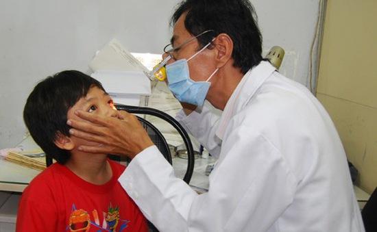 Các biện pháp phòng bệnh đau mắt đỏ