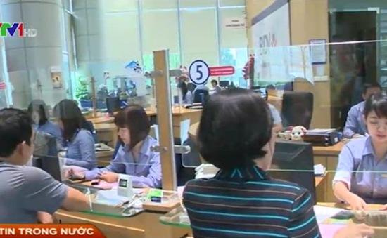 Các định chế nước ngoài lạc quan về kinh tế vĩ mô Việt Nam