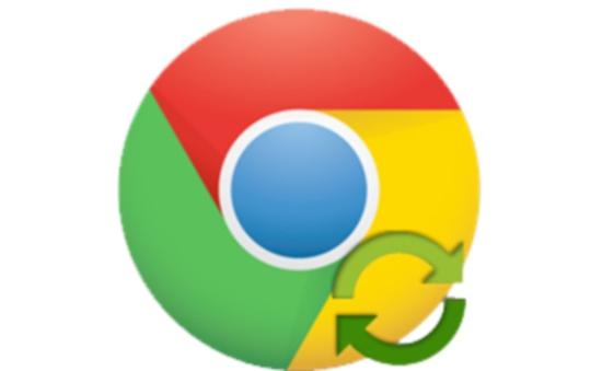 Cách đồng bộ hóa trên Google Chrome
