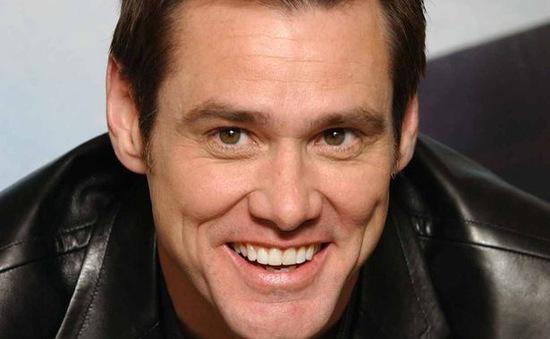 Danh hài Jim Carrey sợ tái hôn