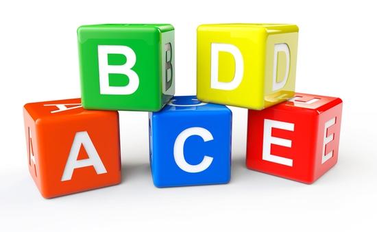 Hàng trăm người mang tên… Abcde