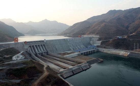 Thắt chặt quản lý công trình thủy điện: Chú trọng vấn đề dân sinh