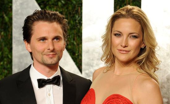 Nữ diễn viên Kate Hudson bất ngờ hủy hôn ước