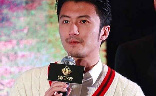 Con trai cảTạ Đình Phong được thừa kế 1.000 tỷ đồng?