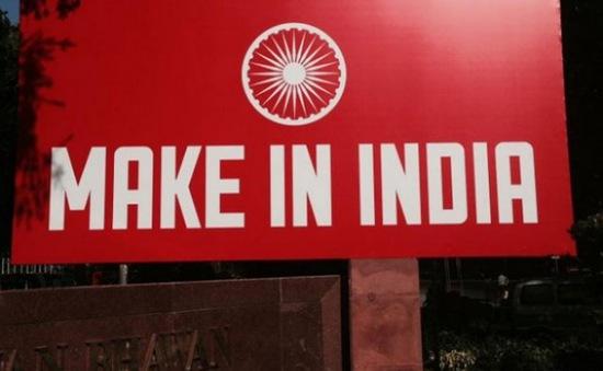 Ấn Độ trải thảm đỏ cho nhà đầu tư nước ngoài