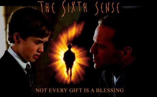 """Giải mã bí ẩn """"Giác quan thứ sáu"""" (22h, Cinemax)"""