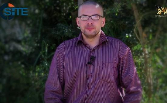 Mỹ giải cứu bất thành nhà báo ở Yemen