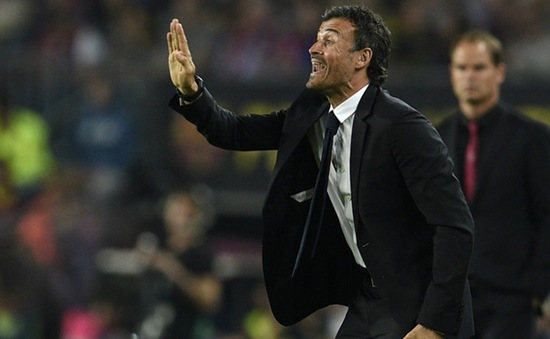 """Chủ tịch Barca khẳng định không có """"sóng ngầm"""" tại Camp Nou"""