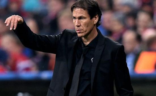 """HLV Roma """"sướng"""" vì trận thua 0-2 trước Bayern Munich"""