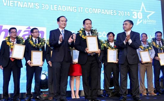 100 đại biểu tham dự Ngày hội CNTT Nhật Bản 2014