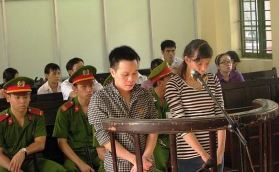 Bản án thích đáng cho kẻ hành hạ bé Kim Ngân
