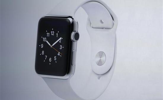 """iPhone mới """"lép vế"""" trước Apple Watch: Khi """"Táo khuyết"""" lại biết cách tạo bất ngờ"""