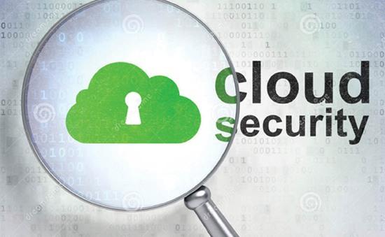 Lưu trữ trên Internet có thực sự bảo mật?