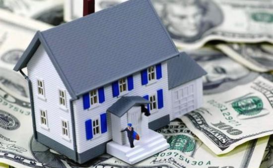 Nhà đầu tư nước ngoài hạn chế đầu tư vào địa ốc Hà Nội