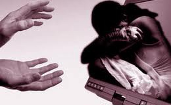 """Lai Châu: Điểm """"nóng"""" của nạn buôn bán người"""