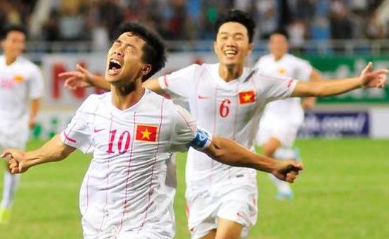 Dùng đội hình mạnh nhất, U19 Việt Nam quyết chiến U19 Nhật Bản
