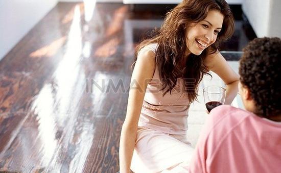 5 cách hiệu quả cải thiện kỹ năng trò chuyện với chàng