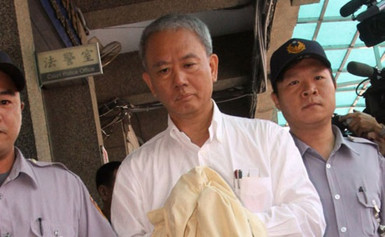 30 năm tù cho cựu Chủ tịch Tập đoàn thức ăn Wei Chuan