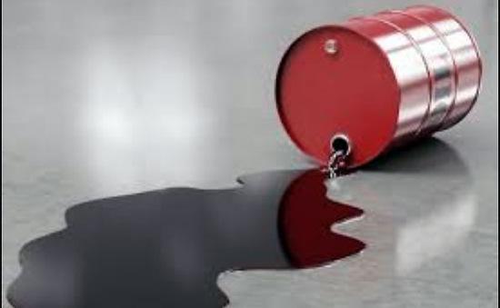 Nigeria: Nạn ăn cắp dầu làm thâm hụt hơn 12 tỷ USD/năm