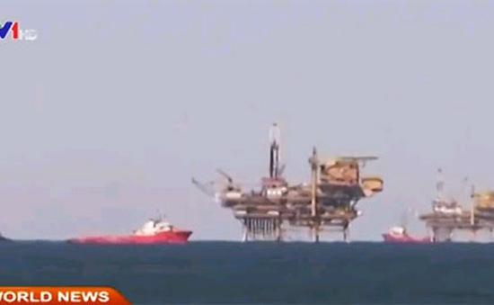 Myanmar tiếp tục mở cửa cho nước ngoài khai thác dầu mỏ