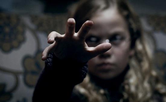 """Thót tim với bộ phim kinh dị """"Mẹ ma"""" (22h50, HBO)"""