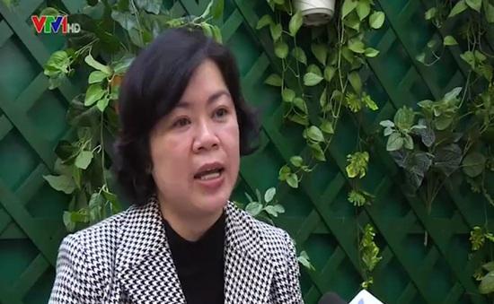 Phán quyết của WTO có lợi cho tôm Việt Nam: Khi nào có hiệu lực?