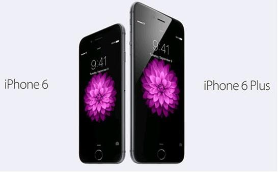 iPhone 6 sẽ có giá... 50 triệu đồng?