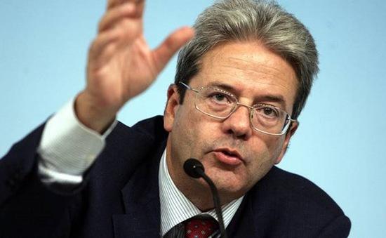 Italy tăng cường an ninh trước nguy cơ từ các phần tử IS