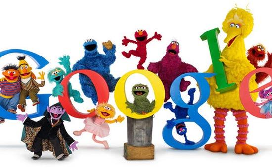 """Những """"trò nghịch"""" nên thử với Google"""