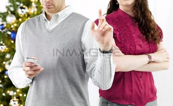 Những sai lầm làm tổn thương hôn nhân