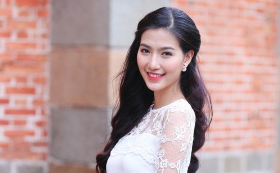"""Thí sinh bị tố """"dao kéo"""" rút khỏi cuộc thi Hoa hậu Việt Nam"""