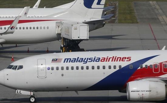 Malaysia Airlines: Kế hoạch tái cơ cấu lớn chưa từng có