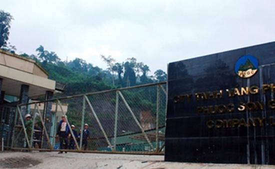 Khó đòi nợ thuế của Besra Việt Nam
