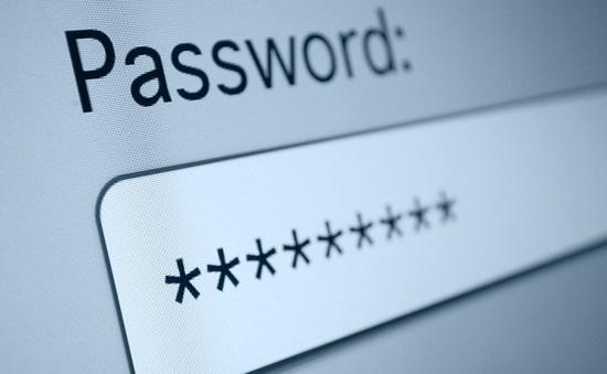 5 điều nên biết về bảo mật máy tính