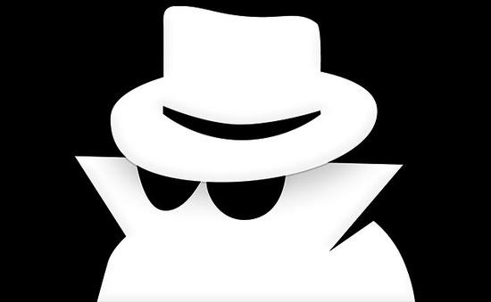 Cách duyệt web ở chế độ riêng tư