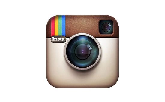 Instagram cập nhật tính năng chỉnh sửa mô tả ảnh