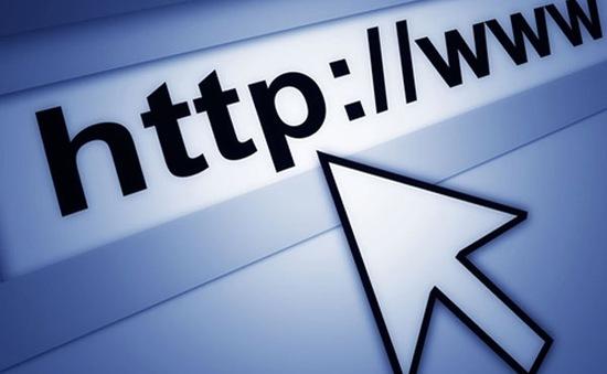 Làm gì người dùng tiếp cận Internet nhiều hơn?