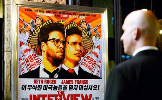 Mỹ đang thảo luận về một phương án đáp trả Triều Tiên sau vụ tấn công mạng