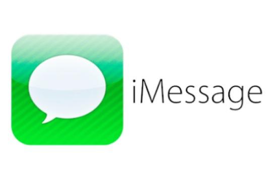 Apple ra mắt công cụ xóa đăng ký iMessage